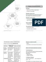 16A IAS 8 - Estimates - Slides