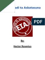 ETA Essay 2