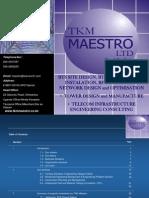 BTS-Site Design PDF