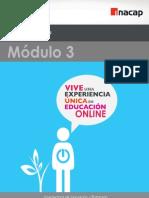 3 El SEIA y La Nueva Institucionalidad.