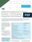 Med Emergency 1