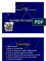 Microsoft Powerpoint Topic 6