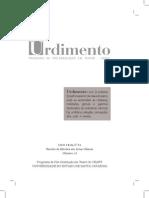 urdimento_12 PROCESSOS CRIATIVOS