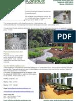 Brochure UC 2
