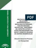 Protocolo+sexualidad