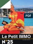 Century 21 - Petit Immo 25