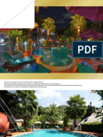 Boomerang Village Resort Phuket - BROCHURE
