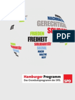 Hamburger Programm Final