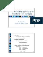 CFMS051216_combarieu