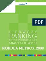 Metrox 2008 LOW