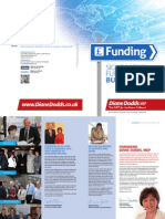Dodds Business Funding Directory
