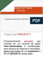 gestão de projetos-1