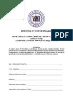 dnevnik_strucne_prakse (1)