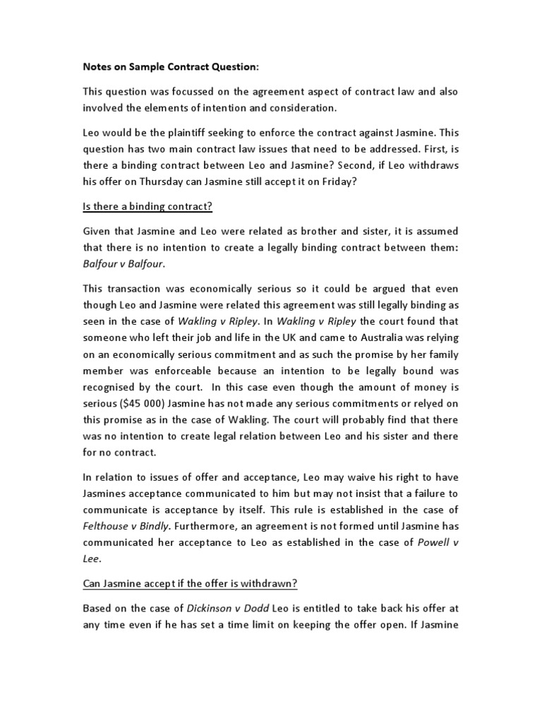 legal consideration in a social agreement View essay - legal consideration in a social agreementpdf from business 803 at fiji national university 1 of 4 http:/wwwstudymodecom/download/id=34107883&token=94d30d39.