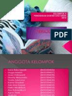 Periodontal Index