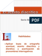 acento_diacritico_2