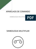 AGV-Simbologia Multifilar