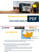 ETLS Gap Analysis_Afolabi & Omoluabi