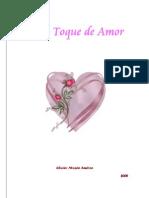 Toque Por Amor