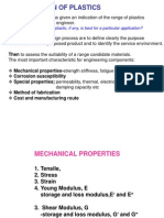 Lecture 5.1- Design  Mechanical Properties.ppt