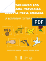 181_Manual Conservando Los Recursos Naturales