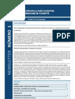 NewsletterAPTT_1