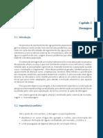 RETIFICAÇAO DE CANAIS CAP 05