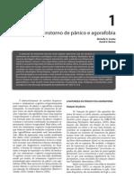 Downloads.artmed.com.Br Public B BARLOW David H Manual Clinico Transtornos Psicologicos 4ed Liberado Cap 01