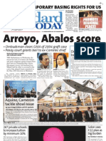 Manila Standard Today - June 7, 2012 Issue