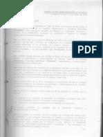 019_2003_RelgRequisitos_sanitarios_Elaboraci_n__Alimentos_[1]