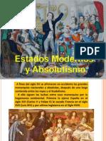 formaciondeestadosmodernosyabsolutismo-101120104925-phpapp02
