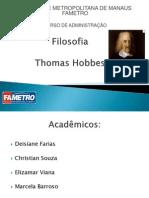 Trabalho Filosofia![1]