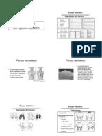 Diagnostica_pneumologica