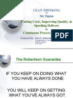 lean-thinking4422.pdf