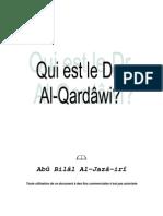 qardawi