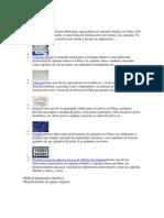 Cápsulas blandasSomos fabricantes especialistas en cápsulas blandas en China