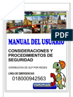 Manual Del Usuario Ingasoil s