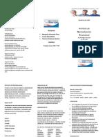 Triptico de INP-IPS (2)