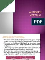 5-alinemen-vertikal