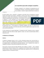 3- Caso Nintendo Português1