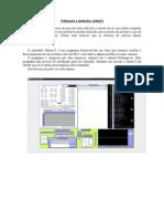 Utilizando o Emulador Edsim51