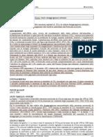 Annuario Arpa 2004 Atmosfera Pag 2 36 2 40 Fonte Del Copiato Del Piano Aria Sicilia