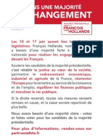 Tract_A5_1er tour_législatives_BAT