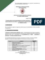 DA_PROCESO_12-13-821832_115001006_4154153