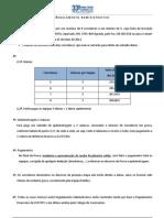 Regulamento Administrativo 2012 33º GP Abimota - Região de Aveiro