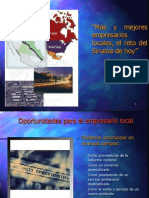 EMPRENDAMOS JUNTOS.PPT