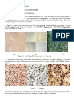 Tema3.MaterialesCONSTRUCCION.PETREOSNATURALES