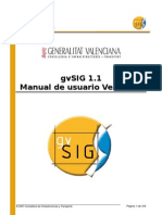gvsig-1_1-v3-es