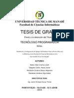 TESIS..