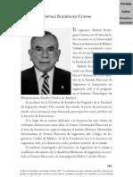 Neftali Rodriguez Curvas